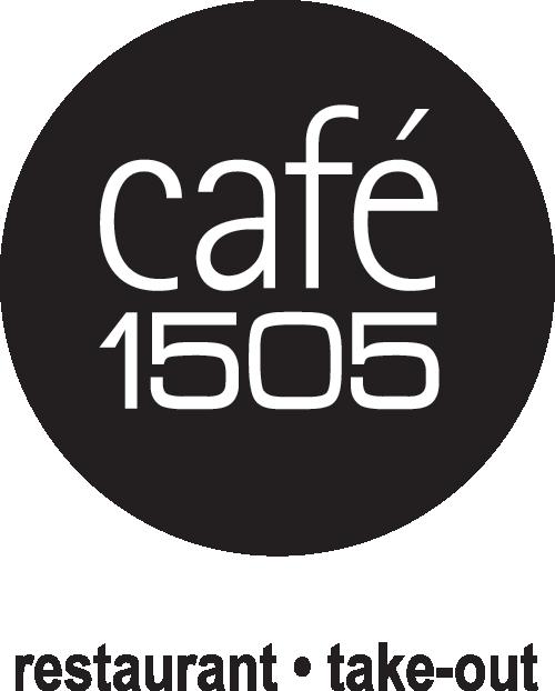 Cafe-1505Logo