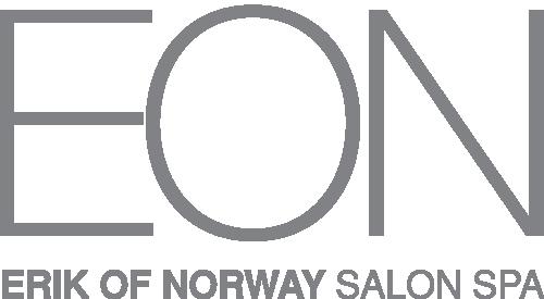 EON-directory
