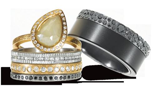 East-Towne-Jeweler.2