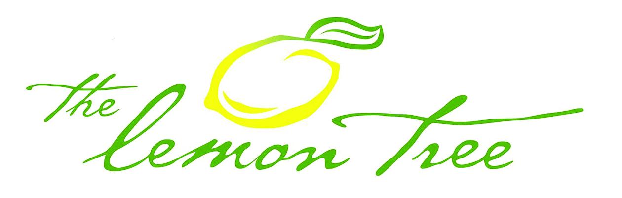 LT Logo 2c