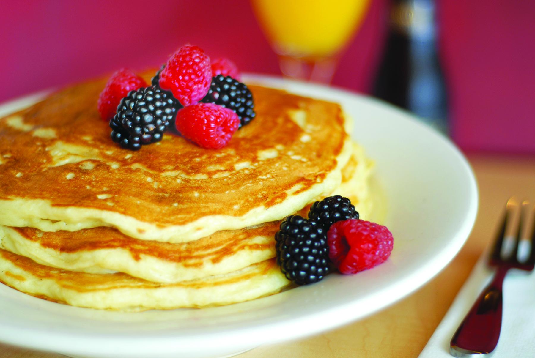 Pancakes.sm