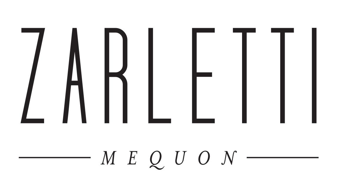Zarletti_Mequon_Logo_v02